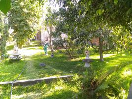 Foto de terreno habitacional en venta en galeana 1496, hermenegildo galeana, cuautla, morelos, 0 No. 01