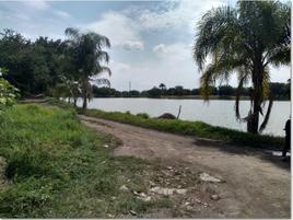 Foto de terreno habitacional en venta en galeana 17, viveros de cocoyoc, yautepec, morelos, 0 No. 01
