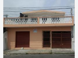 Foto de casa en venta en galeana 187, san isidro, veracruz, veracruz de ignacio de la llave, 15994854 No. 01