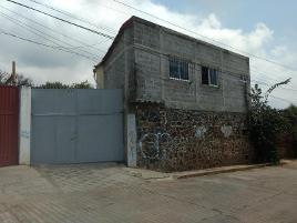 Foto de oficina en renta en galeana 800, ocotepec, cuernavaca, morelos, 0 No. 01