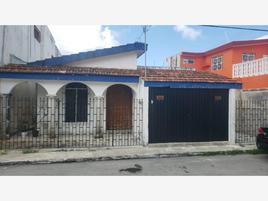 Foto de casa en renta en galeana , san román, campeche, campeche, 0 No. 01