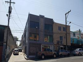 Foto de edificio en renta en galeana , zona centro, tijuana, baja california, 14645563 No. 01