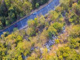 Foto de terreno industrial en venta en galeón 69, brisas del marqués, acapulco de juárez, guerrero, 8417159 No. 01