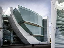 Foto de edificio en venta en galerias ii , galerías, aguascalientes, aguascalientes, 0 No. 01