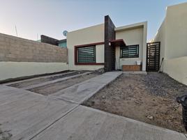 Foto de casa en renta en gales , residencial las garzas, la paz, baja california sur, 0 No. 01