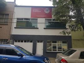 Foto de casa en renta en galicia 369, postal, benito juárez, df / cdmx, 0 No. 01