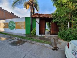 Foto de terreno comercial en venta en galicia , el dorado 1a sección, aguascalientes, aguascalientes, 0 No. 01