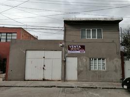 Foto de casa en venta en galicia , españa, aguascalientes, aguascalientes, 0 No. 01