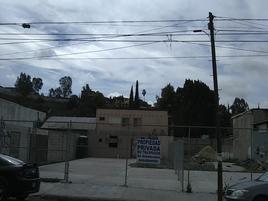 Foto de terreno comercial en venta en  , garcía, tijuana, baja california, 19366608 No. 01