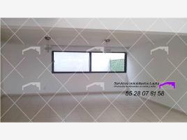 Foto de casa en renta en gardenia 33, ex-hacienda de santa mónica, tlalnepantla de baz, méxico, 0 No. 01