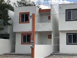 Foto de casa en venta en gardenia 403, monte alto, altamira, tamaulipas, 0 No. 01
