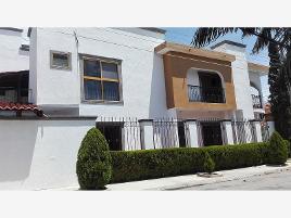 Foto de casa en renta en gardenias 0, los laureles, tuxtla gutiérrez, chiapas, 15994831 No. 01