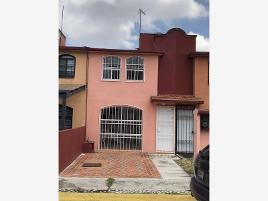 Foto de casa en renta en gardenias 3c, villa florencia, puebla, puebla, 0 No. 01