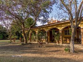 Foto de casa en venta en gardenias 513, alcaraces, cuauhtémoc, colima, 0 No. 01