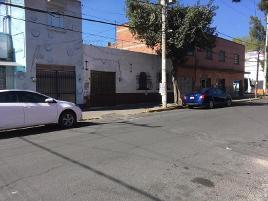 Foto de casa en venta en garrido 88, tepeyac insurgentes, gustavo a. madero, distrito federal, 0 No. 01
