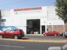 Foto de nave industrial en renta en gaspar de villadiego , cepamisa infonavit, morelia, michoacán de ocampo, 10706301 No. 01