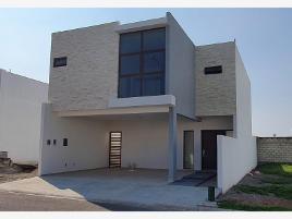Foto de casa en venta en gaudi 7, real mandinga, alvarado, veracruz de ignacio de la llave, 0 No. 01