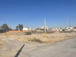 Foto de terreno habitacional en venta en gaviotas 791, casa blanca, torreón, coahuila de zaragoza, 0 No. 01
