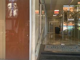 Foto de oficina en venta en gelati , san miguel chapultepec i sección, miguel hidalgo, distrito federal, 0 No. 01