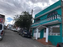 Foto de casa en venta en genaro borrego estrada , j. jesús gonzález ortega 1,2,3,4 y 5ta. sección, zacatecas, zacatecas, 0 No. 01