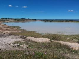 Foto de rancho en venta en  , genaro borrego, teúl de gonzález ortega, zacatecas, 11997458 No. 01