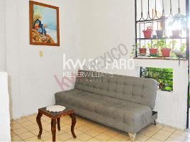 Foto de casa en venta en general angel flores 1411, centro, mazatlán, sinaloa, 15970669 No. 01