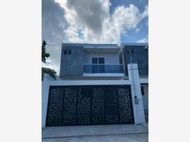Foto de casa en venta en general corona 109, chapultepec, tampico, tamaulipas, 0 No. 01