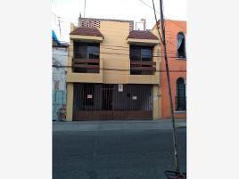 Foto de casa en renta en general emiliano zapata 125, gómez, aguascalientes, aguascalientes, 0 No. 01