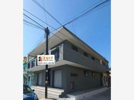 Foto de local en venta en general i. zaragoza 312, tampico centro, tampico, tamaulipas, 0 No. 01