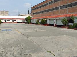 Foto de terreno industrial en venta en general ignacio zaragoza 1372, juan escutia, iztapalapa, df / cdmx, 0 No. 01
