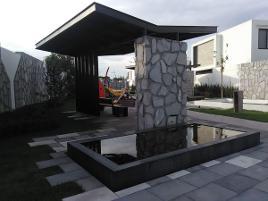 Foto de casa en renta en general ignacio zaragoza prolongacion , jardines de la concepción 1a sección, aguascalientes, aguascalientes, 0 No. 01
