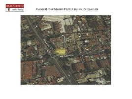 Foto de local en venta en general jose moran 124 , polanco i sección, miguel hidalgo, df / cdmx, 0 No. 01