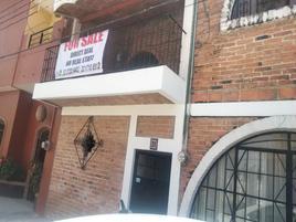 Foto de casa en venta en general lázaro cárdenas 21, la peñita de jaltemba centro, compostela, nayarit, 0 No. 01