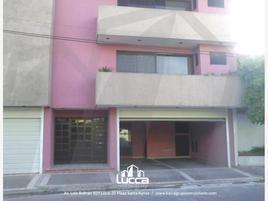 Foto de departamento en renta en general m. banderas 446, guadalupe, culiacán, sinaloa, 0 No. 01
