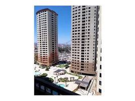 Foto de departamento en renta en general manuel marquez de león 1301, zona urbana río tijuana, tijuana, baja california, 0 No. 01