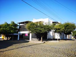 Foto de casa en renta en general silverio núñez 999, lomas de circunvalación, colima, colima, 0 No. 01