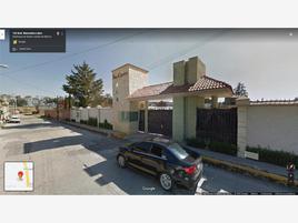 Foto de terreno habitacional en venta en general wenseslao labra 132, ixtlahuaca de rayón centro, ixtlahuaca, méxico, 0 No. 01
