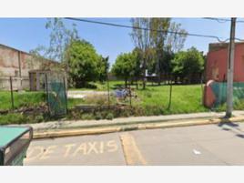 Foto de terreno industrial en venta en geovillas de costitlan lote 1manzana 1, geovillas de costitlán, chicoloapan, méxico, 0 No. 01