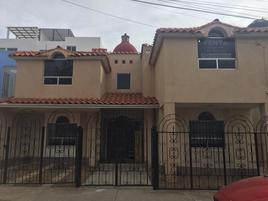 Foto de casa en venta en  , geraneos ii, guadalupe, zacatecas, 13868606 No. 01