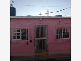 Foto de casa en venta en geranio 2, san nicolás, carmen, campeche, 0 No. 01