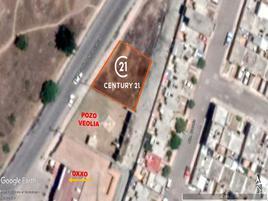 Foto de terreno habitacional en renta en geronimo de la cueva 1105 , natura, aguascalientes, aguascalientes, 0 No. 01