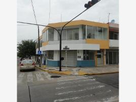Foto de local en renta en gildardo gómez 3, colima centro, colima, colima, 0 No. 01