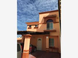 Foto de casa en venta en ginori 0, villa florencia, carmen, campeche, 0 No. 01