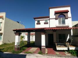 Foto de casa en venta en ginori , villa florencia, carmen, campeche, 0 No. 01