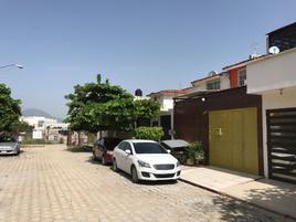 Foto de casa en venta en girasol 111, la floresta, tuxtla gutiérrez, chiapas, 0 No. 01