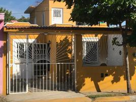 Foto de casa en venta en gladiola 19, jardines de santiago, manzanillo, colima, 0 No. 01