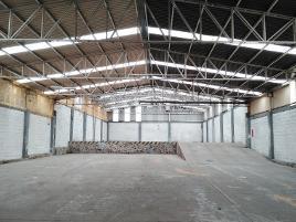 Foto de nave industrial en venta en gladiola 6 , lomas de texcal, jiutepec, morelos, 6294433 No. 01