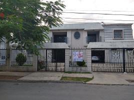 Foto de casa en venta en gladiolas 13, jardín, matamoros, tamaulipas, 0 No. 01
