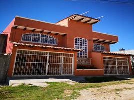 Foto de local en venta en gladiolas 5 , el vegel, san cristóbal de las casas, chiapas, 18859814 No. 01