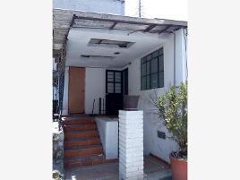 Foto de casa en renta en gobernador jose ceballos 55, san miguel chapultepec i sección, miguel hidalgo, distrito federal, 0 No. 01